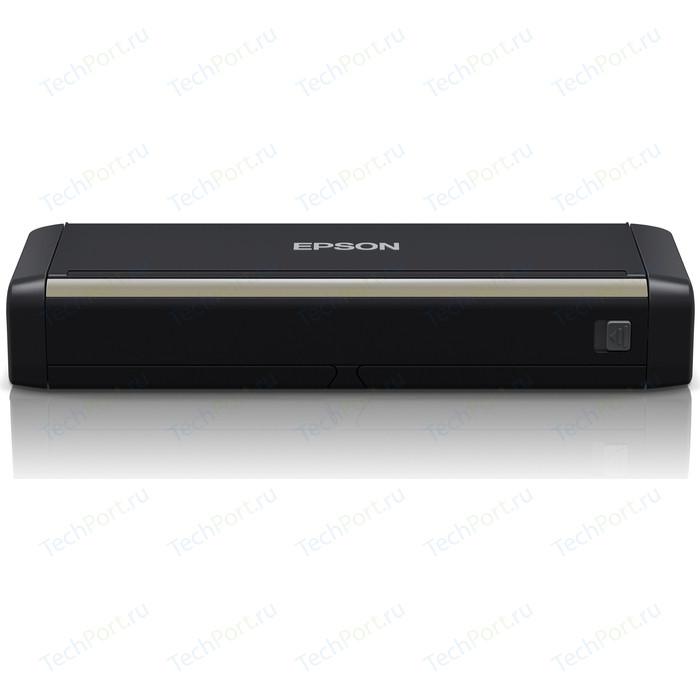 Сканер Epson Workforce DS-310