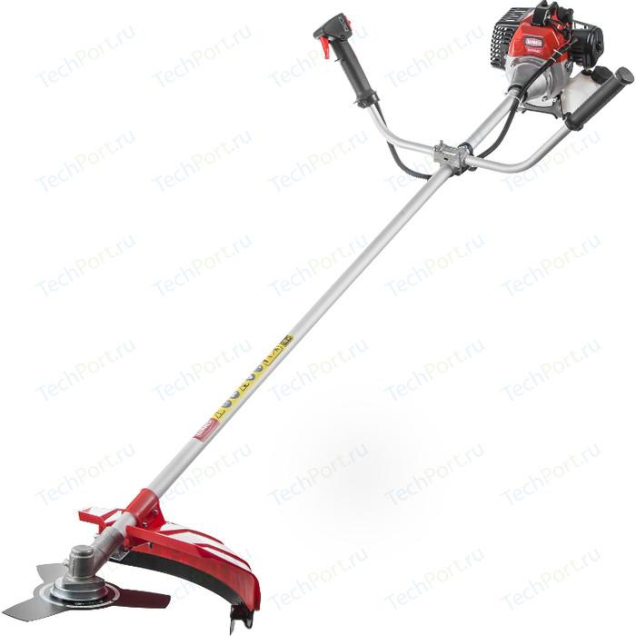 Триммер бензиновый (бензокоса) Hammer MTK330