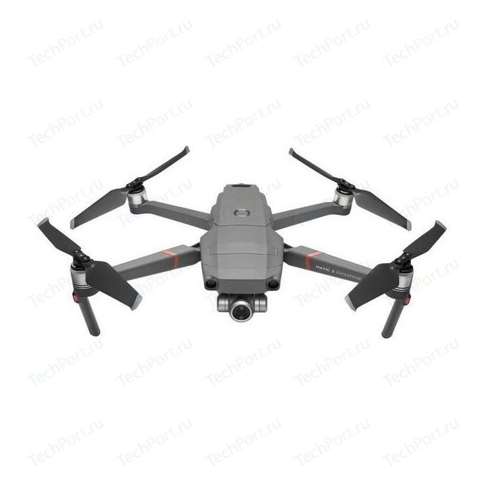 Радиоуправляемый квадрокоптер DJI Mavic 2 Enterprise RTF 2.4G - dji-mavic2-enterprise dji mavic pro platinum foldable rc quadcopter rtf