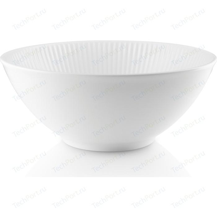 Блюдо глубокое 1.8 л Eva Solo Legio Nova (887265)