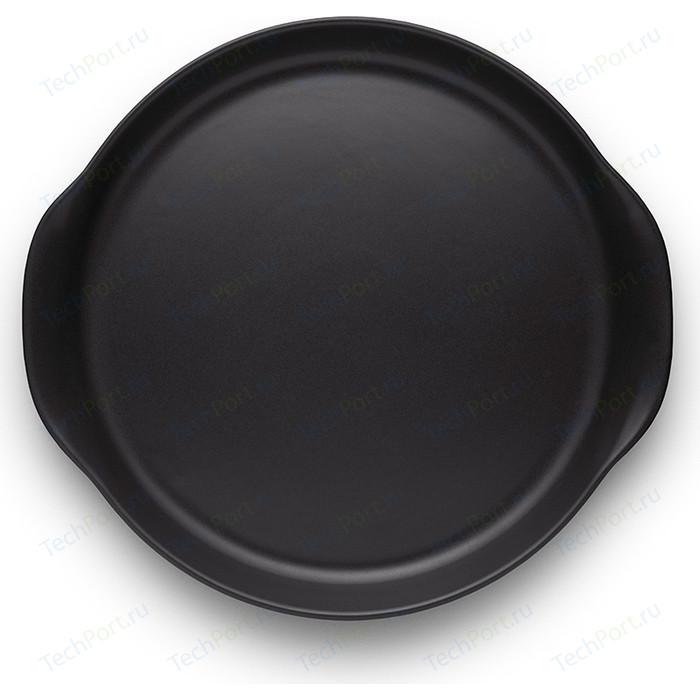 Блюдо d 30 см Eva Solo Nordic Kitchen (502797)