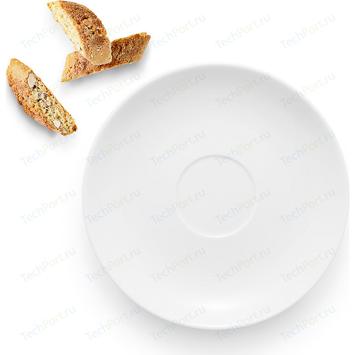 Блюдце d 16 см Eva Solo Legio (886250)