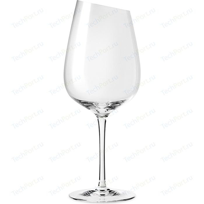 Бокал для вина 600 мл Eva Solo Magnum (541036)
