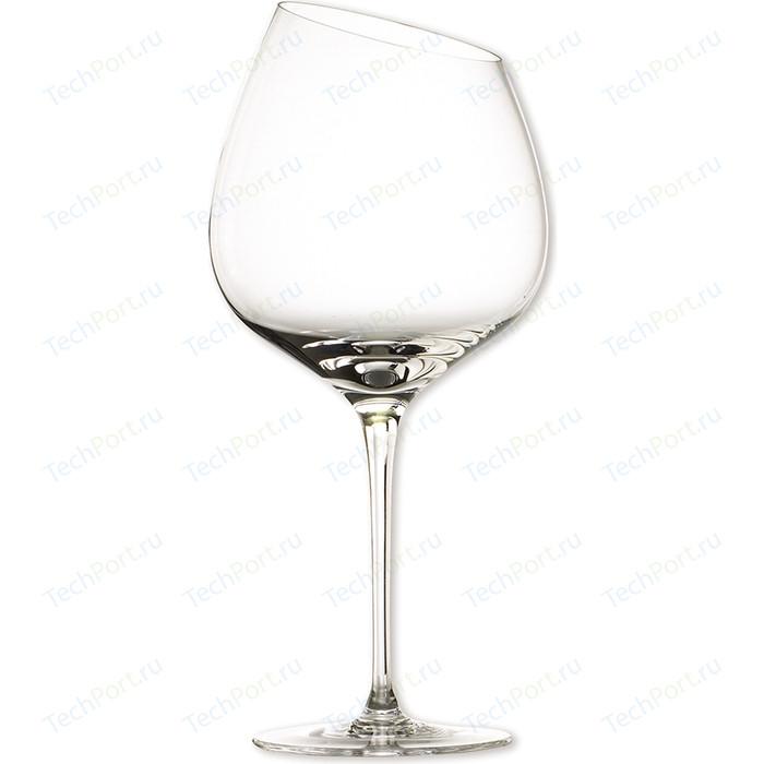 Бокал для вина 650 мл Eva Solo (541002)
