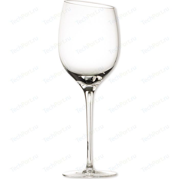 Бокал для вина 390 мл Eva Solo Bordeaux (541003)