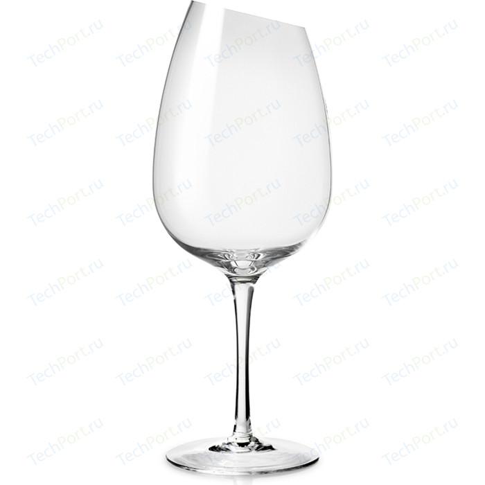 Бокал для вина 900 мл Eva Solo Magnum (541037)