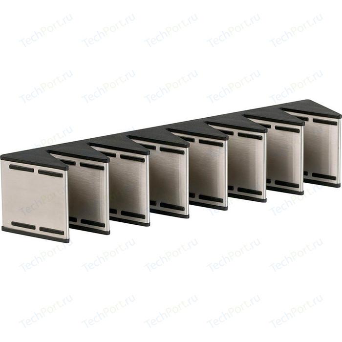 Подставка магнитная для ножей Eva Solo (229780)