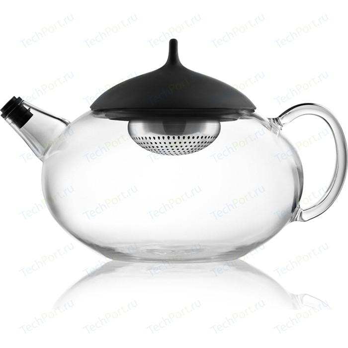 Заварочный чайник 1 л Eva Solo (567416)