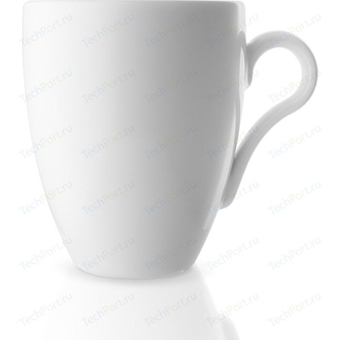 Чашка 0.4 л Eva Solo Legio (886273)