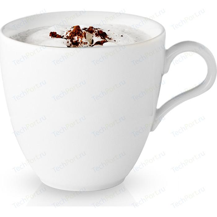 Чашка 0.3 л Eva Solo Legio (886258)