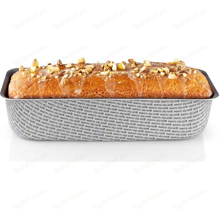 Форма для выпечки хлеба 1.35 л Eva Solo Slip-Let (202024)