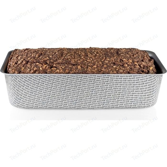 Форма для выпечки хлеба 3 л Eva Solo Slip-Let (202026)