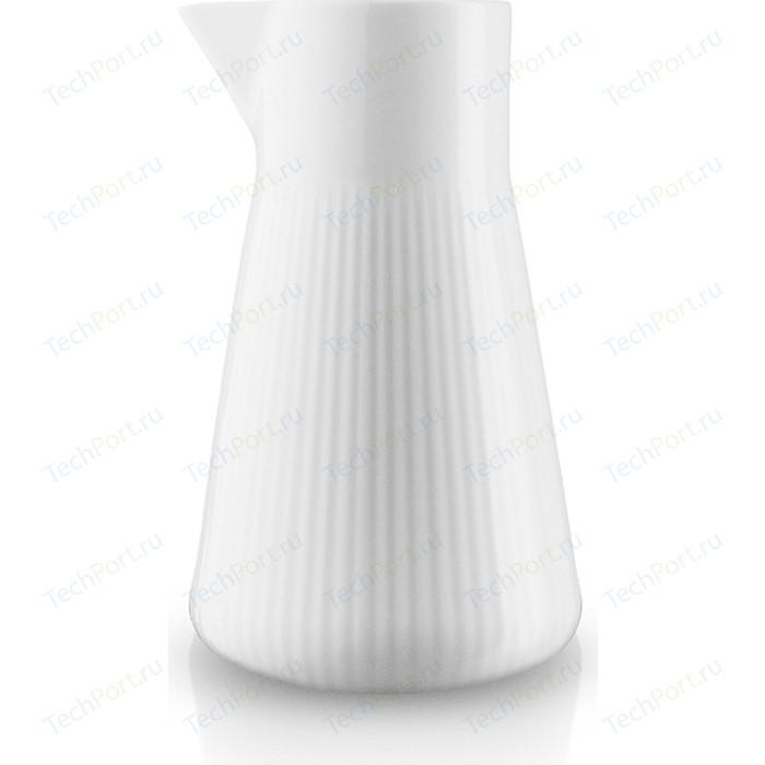 Кувшин для молока 0.15 л Eva Solo Legio Nova (886266)