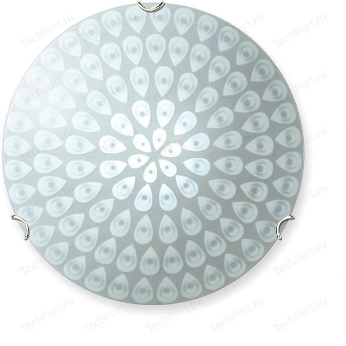 Потолочный светильник Vitaluce V6012/2A