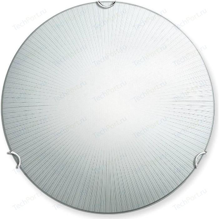 Потолочный светильник Vitaluce V6141/2A