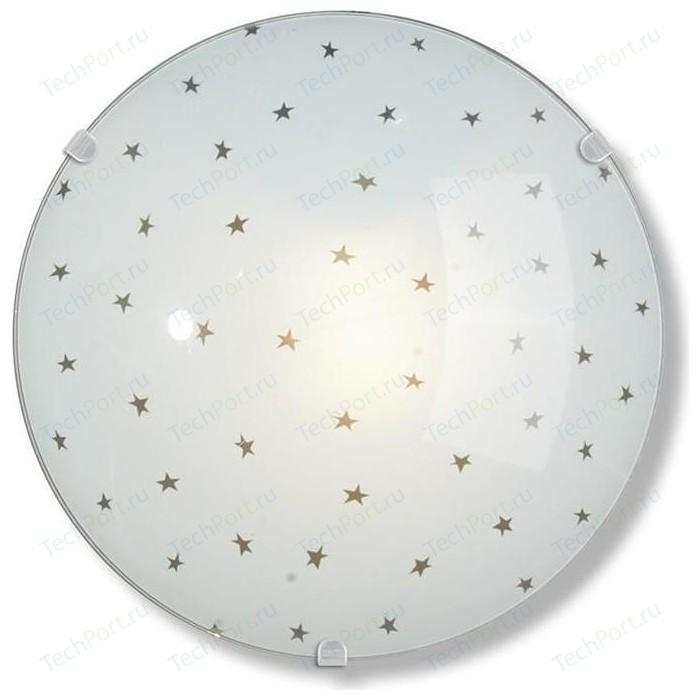 Фото - Потолочный светильник Vitaluce V6174/1A светильник vitaluce v5286 8 1a