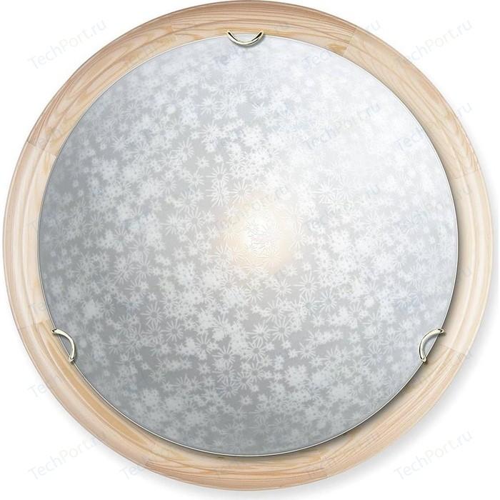 Потолочный светильник Vitaluce V6262/2A