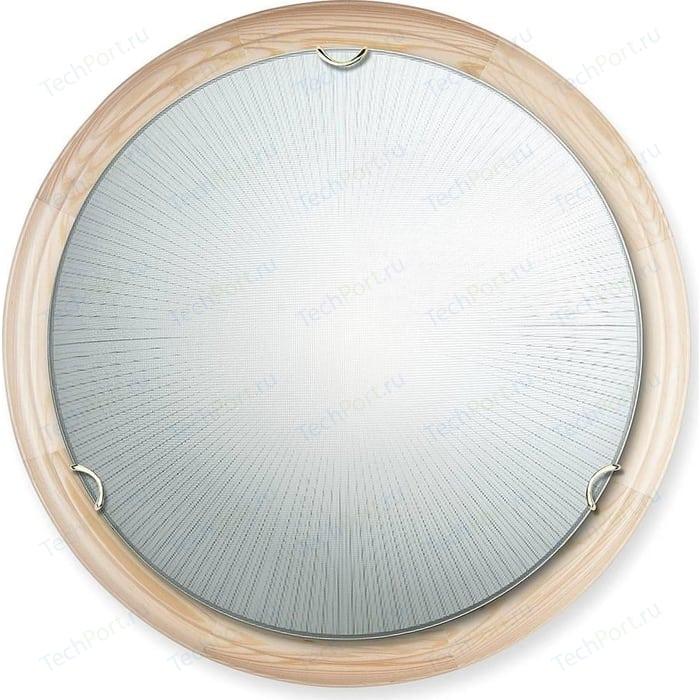 Потолочный светильник Vitaluce V6263/2A