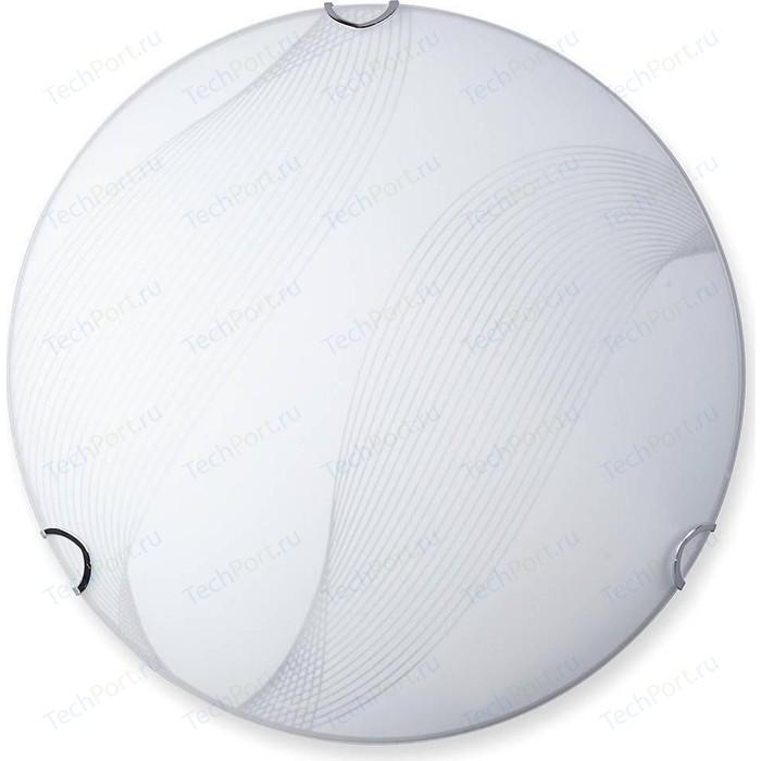 Потолочный светильник Vitaluce V6274/2A