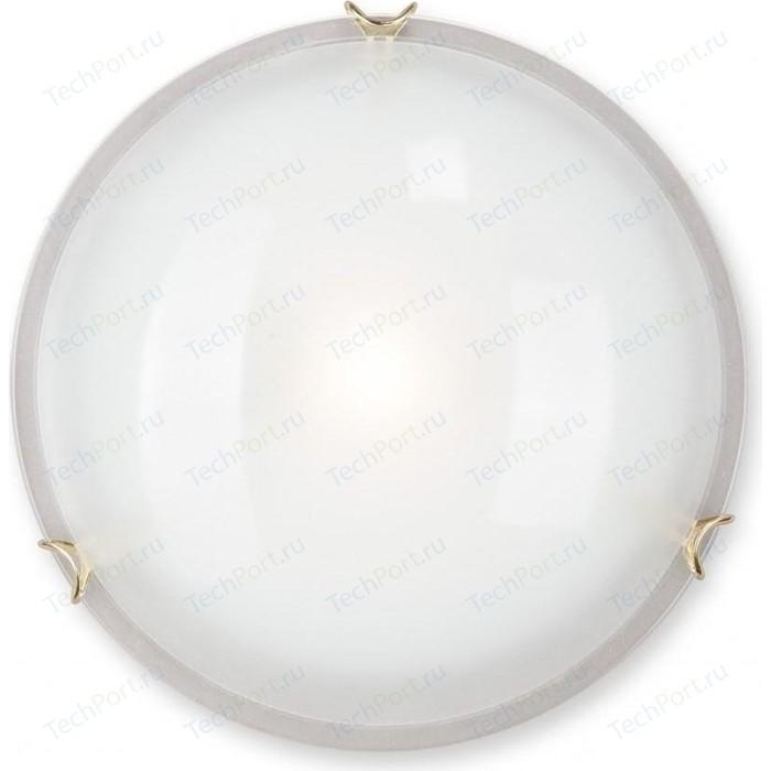 Потолочный светильник Vitaluce V6281/1A