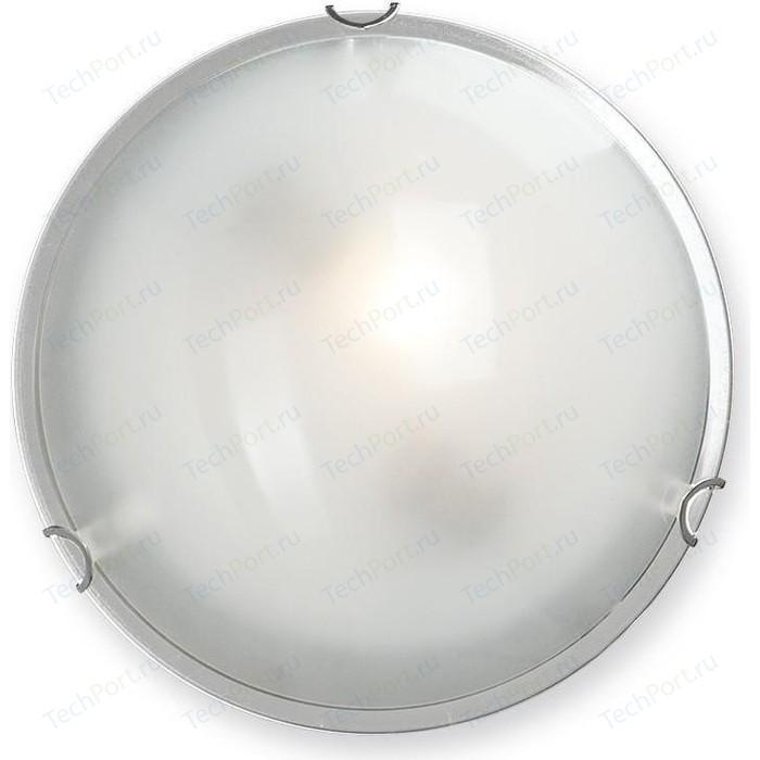 Фото - Потолочный светильник Vitaluce V6281-9/1A потолочный светильник vitaluce v6281 1a