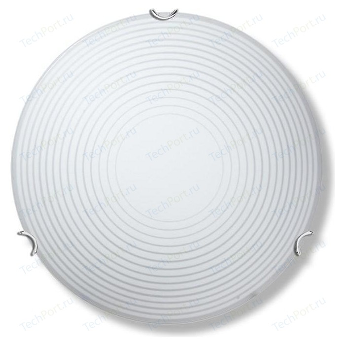 Потолочный светильник Vitaluce V6318/2A