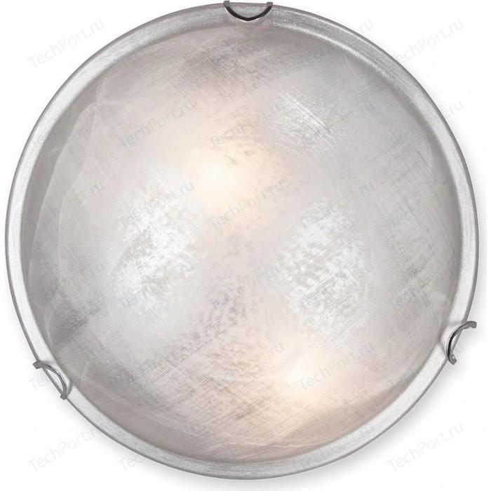 Потолочный светильник Vitaluce V6395/2A