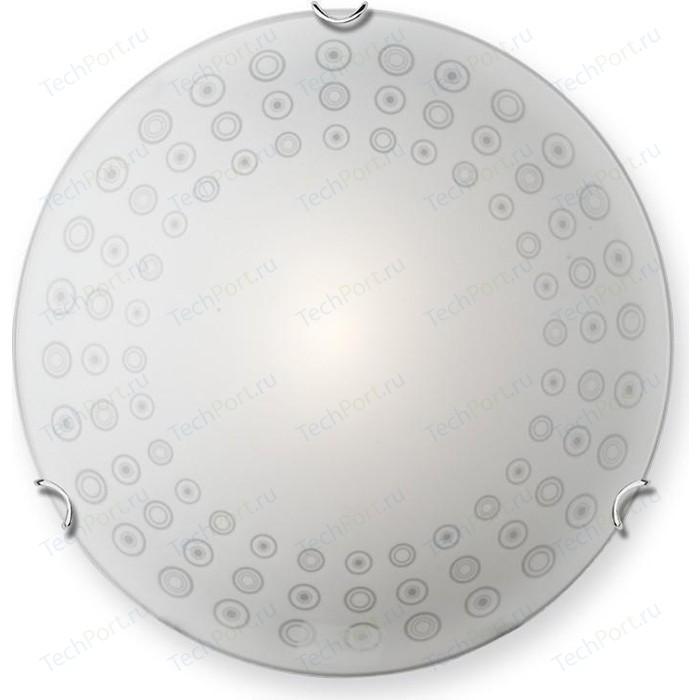 Потолочный светильник Vitaluce V6412/1A