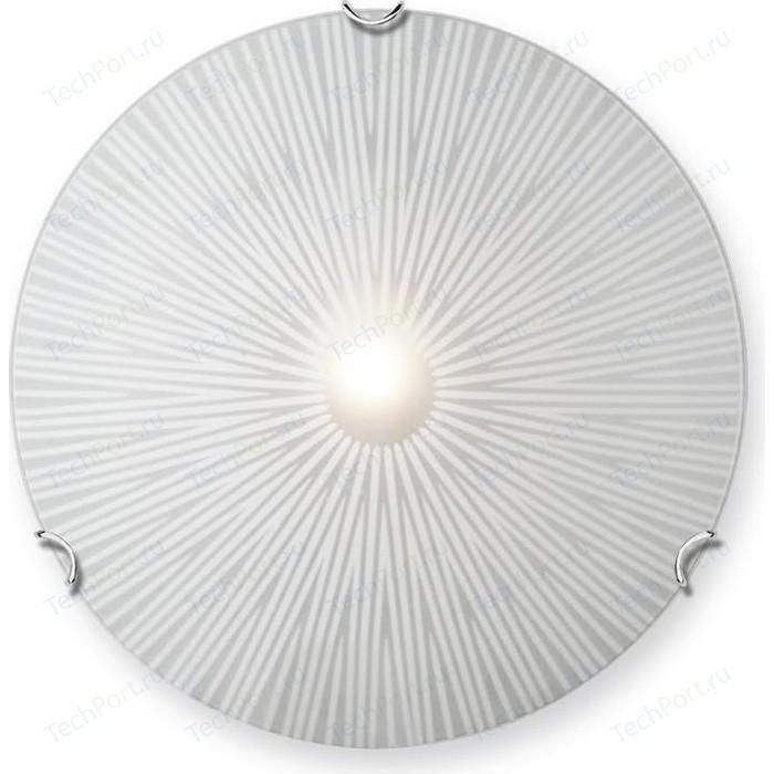 Потолочный светильник Vitaluce V6415/1A