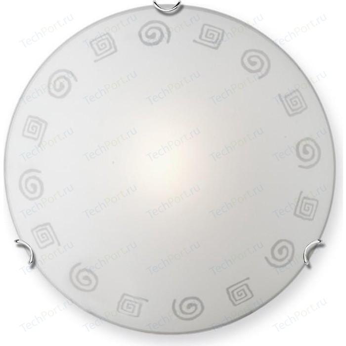 Потолочный светильник Vitaluce V6416/1A