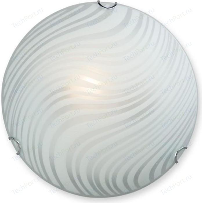 Потолочный светильник Vitaluce V6417/1A