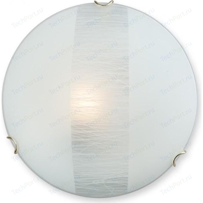 Потолочный светильник Vitaluce V6420/2A