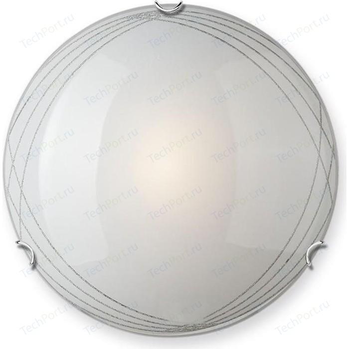 Потолочный светильник Vitaluce V6421/1A