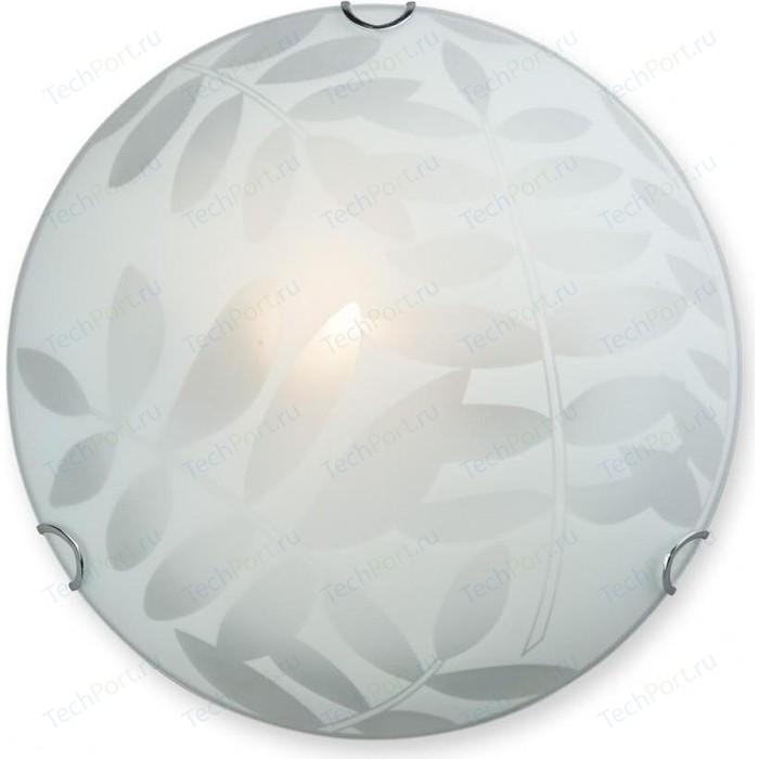 Потолочный светильник Vitaluce V6423/2A