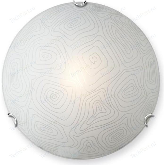 Потолочный светильник Vitaluce V6426/1A