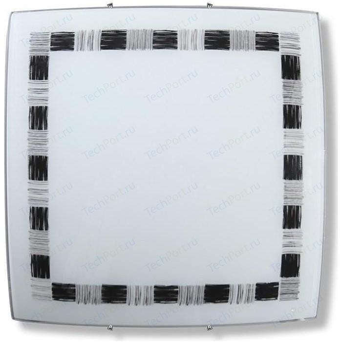 Потолочный светильник Vitaluce V6661/2A