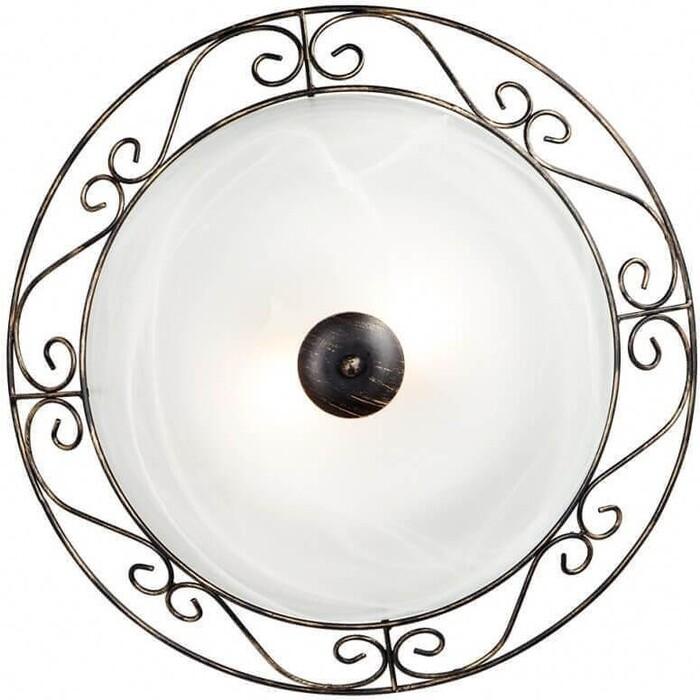 Потолочный светильник Vitaluce V6860/2A