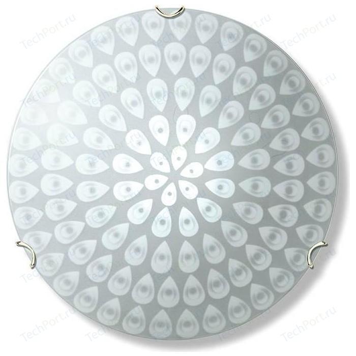 Настенный светодиодный светильник Vitaluce V6292/1A