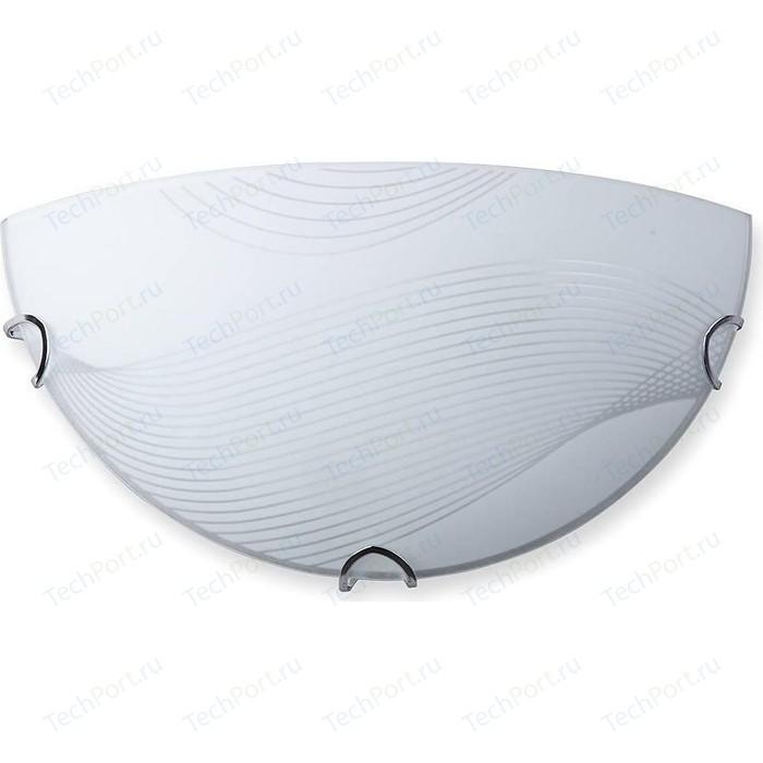 Настенный светильник Vitaluce V6273/1A