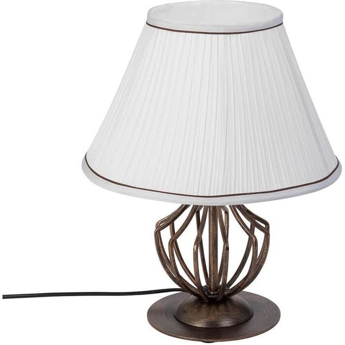 Настольная лампа Vitaluce V1626/1L