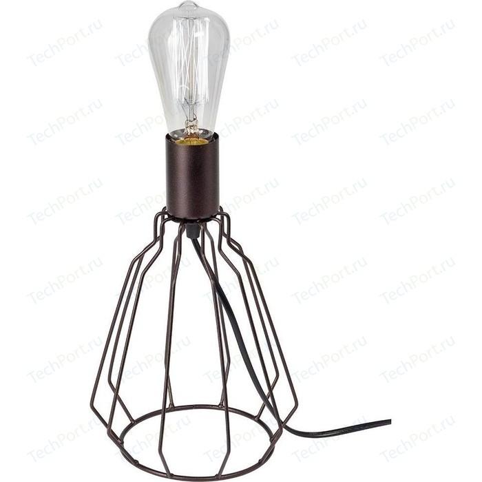 Настольная лампа Vitaluce V4290-8/1L