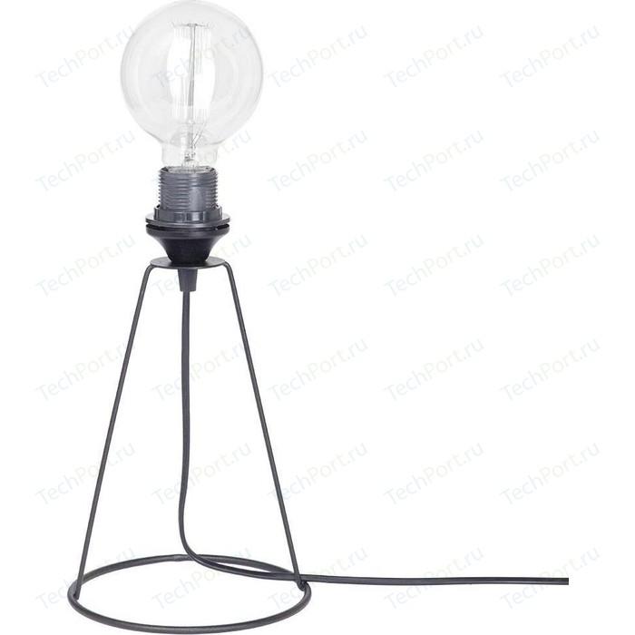 Настольная лампа Vitaluce V4348-1/1L