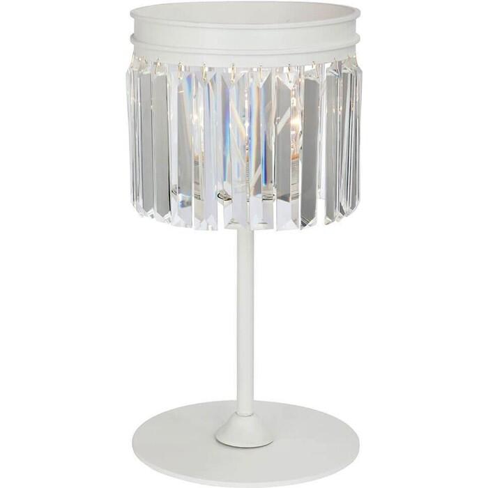 Настольная лампа Vitaluce V5127-0/1L