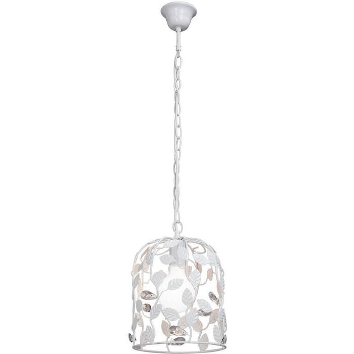 Подвесной светильник Vitaluce V1726/1S подвесной светильник vitaluce v6004 1s