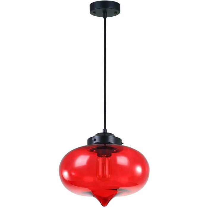 Подвесной светильник Vitaluce V4022/1S подвесной светильник vitaluce v6004 1s
