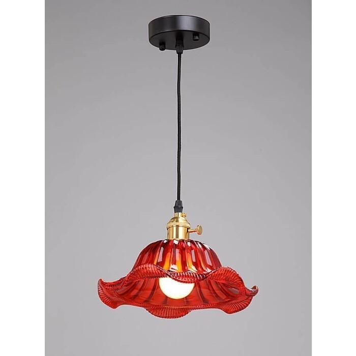 Подвесной светильник Vitaluce V4037/1S