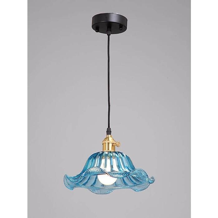 Подвесной светильник Vitaluce V4039/1S