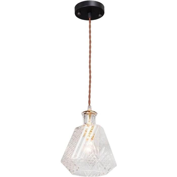 Подвесной светильник Vitaluce V4042/1S