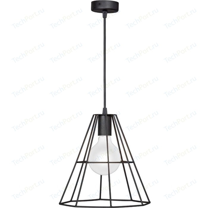 Подвесной светильник Vitaluce V4071/1S подвесной светильник vitaluce v4084 1s