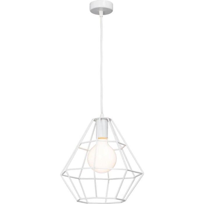 Подвесной светильник Vitaluce V4072/1S